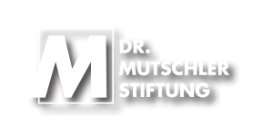 Dr Mutschler Stiftung Logo